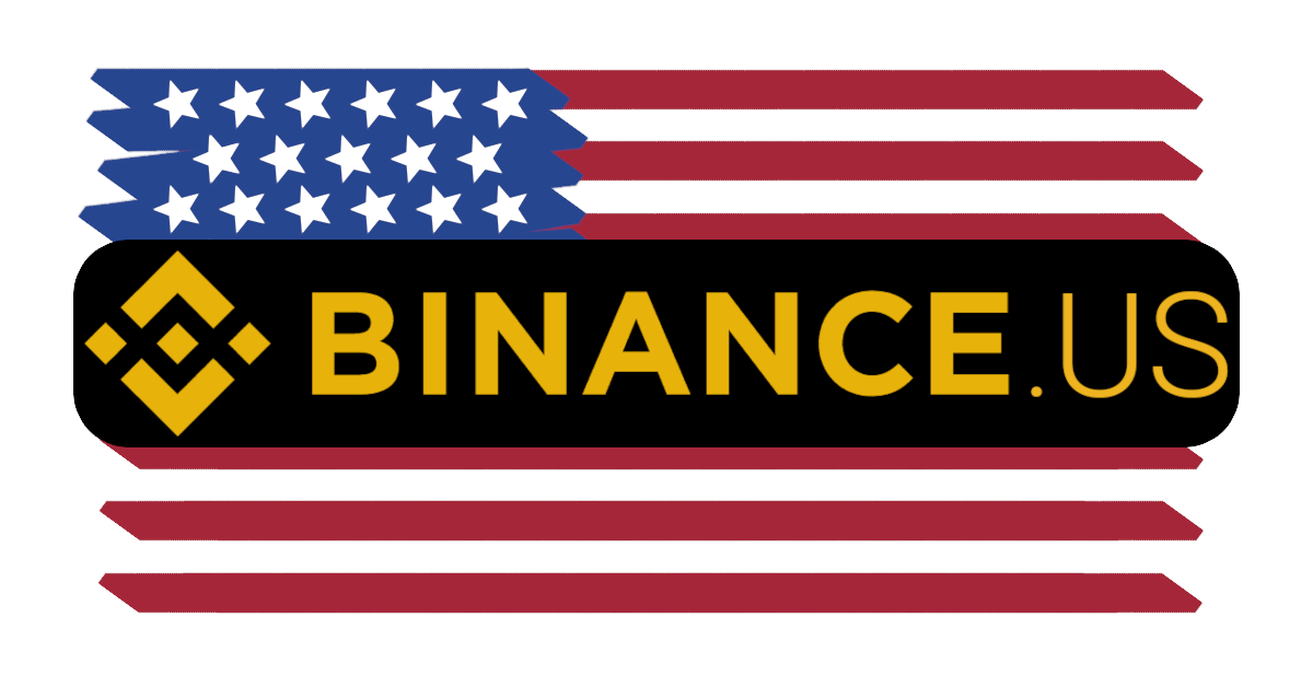 Binance.us Review