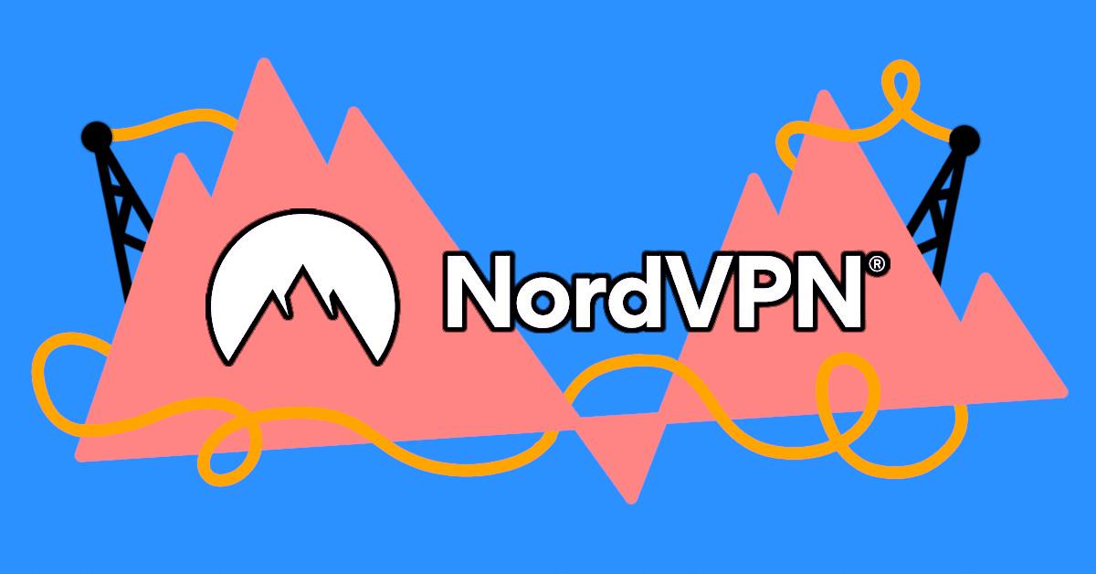 NordVPN Discount